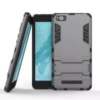Jual Case Xiaomi Redmi MI4C Hardcase Iron Man Series Kesing Xiaomi Murah Murah