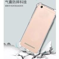 Jual Anti Crack Case Xiaomi Redmi 4A Murah
