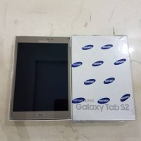 SAMSUNG GALAXY TAB S2 8.0 -EX DISPLAY PAMERAN