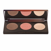 sale !! Becca Sunchaser Palette (limited edition)