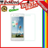 [promo Sadis] Tempered Glass 9h Oppo Mirror 3 | Oppo Anti Gores Kaca