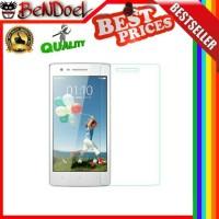 harga [promo Sadis] Tempered Glass 9h Oppo Mirror 3 | Oppo Anti Gores Kaca Tokopedia.com