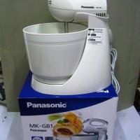 Stand Mixer Panasonic MK-GB1