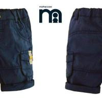 MC Baby Short Pants