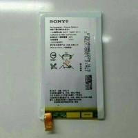 Baterai Battery Sony Experia E4 E4 Dual Original Battery ORI