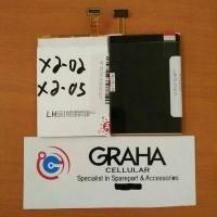 lcd nokia x2-02 / x2-05 original