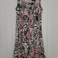 Dress minimal preloved - DR004