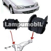 harga Bushing Arm Depan Toyota Soluna 1996-2002 (set) Tokopedia.com