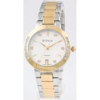 harga Bonia Rosso Bnr100-2117s Original Tokopedia.com