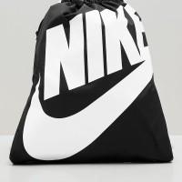 harga Tas Serut Nike Heritage Elite Gym Sack [original] Tokopedia.com