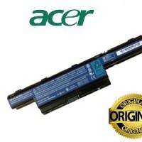 Baterai/Batre Laptop Acer Aspire 4751,4741G,4741ZG,4771G,574G (Ori)
