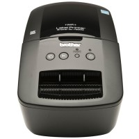 harga Brother Printer Label Ql-720nw Wireless - Kami Master Dealer Brother Tokopedia.com