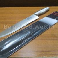 Solingen Chef Knife - 9Inch