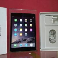Jual Apple iPad mini 3 64GB Cell 4G LTE murah ( mini3 64 GB wifi + cell ) Murah