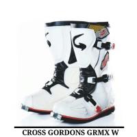 harga Sepatu Cross Trail | Motocross Gordons Grmx | Colorfull 2 Original Tokopedia.com