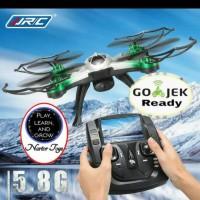 JJRC H29G FPV 5.8GHZ CAMERA H 29 G H29 Rc Drone heli Quadcopter