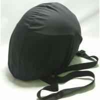 Jual Cover Helm,Sarung Helm,Tas Helm,Jas Hujan Helm,Raincoat Helm Anti Air Murah