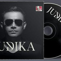 CD JUDIKA - JUDIKA 2017