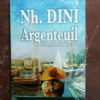 Argenteuil - Nh. Dini