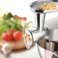 Kenwood AT 910 Short Pasta Maker Attachment / AT910