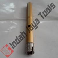 Mata Bor Granit 10 Mm ADM / Mata Bor Marmer / Diamond C Limited
