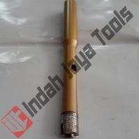 Mata Bor Granit 8 Mm ADM / Mata Bor Marmer / Diamond Co TerMurah