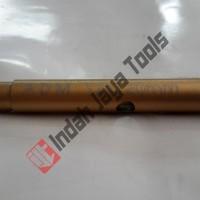 Mata Bor Granit 12 Mm ADM / Mata Bor Marmer / Diamond C Limited