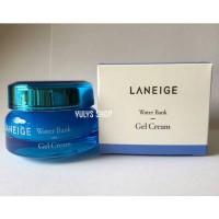 LANEIGE Water Bank Gel Cream Ex 50ml