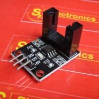 harga Photoelectric Beam Count Sensor And Infrared Count Tokopedia.com