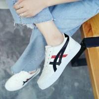 harga Kets Reebok Vino Putih Vp01 / Sepatu Flat / Sneakers / Sepatu Ket Tokopedia.com