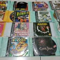 Katalog Game Ps1 Katalog.or.id