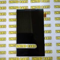 LCD SAMSUNG GALAXY CORE 2 /G355 / G355H ORIGINAL