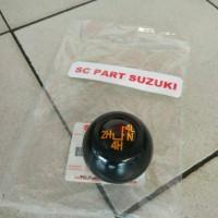 shift knop tongkat transfer case suzuki jimny katana 4wd