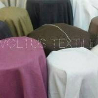 kain linen polos/bahan dress linen/bahan blouse linen