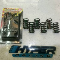 Per Kopling Kawahara Racing Karisma / Kirana / Supra X 125