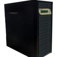 Vitesse-Vinpower DVD/CD Duplicator Copier 7 Target