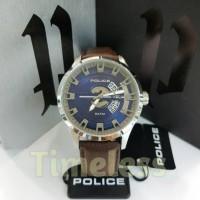 Jual jam tangan pria police PL14678JS/03 (alexandre christie expedition) Murah
