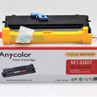 Cartridge Toner Epson M1200 S050521