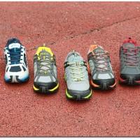 Jual Sepatu Running Outdoor - Sepatu Lari & Olahraga KETA 190 Murah
