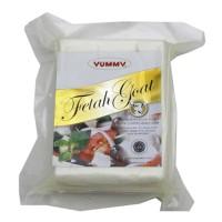 Fetah Goat Cheese