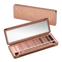 NAKED3 EYESHADOW
