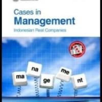 Case in Management Seri 3