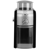 Krups GVX 231 Burr Coffee Grinder / Penggiling Kopi GVX231 GVX2