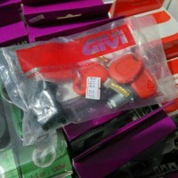 Harga set kunci sparepart box motor givi kappa e22 e21 | antitipu.com