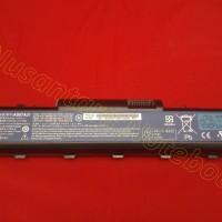 Baterai Laptop Original Acer 4710 4736