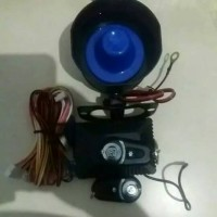 paket alarm mobil:remote mdl avanza+central lock 4 pintu