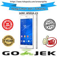 SONY Xperia Z3 Dual 32GB