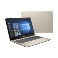 LAPTOP ASUS A456UQ-FA073D .Core I7-7500U . RAM 8GB. HDD 1TB. VGA GT940