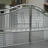 Spesialis Besi Stainless Steel Argon di Kota Malang Batu