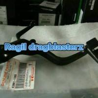 pedal rem ninja RR 150 original